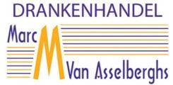 Van Asselberghs Marc