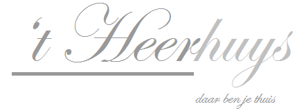 't Heerhuys