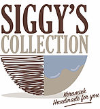 Siggy's Collection