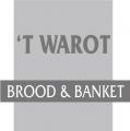 'T Warot